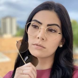 safine com br oculos 2 em 1 redondo marrom louise 1