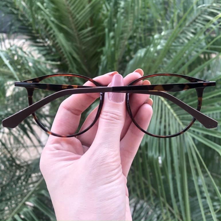 safine com br oculos 2 em 1 redondo tartaruga cloe 4