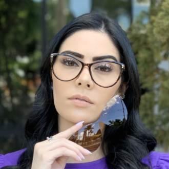 safine com br oculos 2 em 1 gatinho tartaruga mia 2