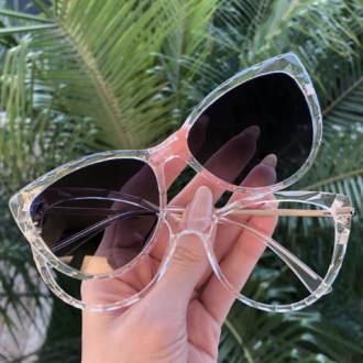 safine com br oculos 2 em 1 gatinho transparente lia 4