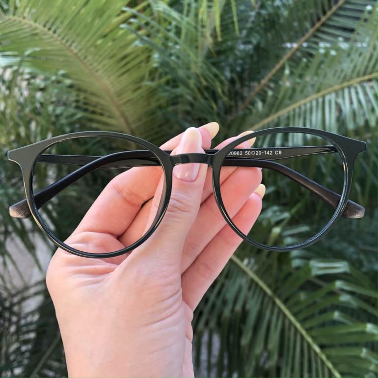 safine com br oculos 2 em 1 redondo verde cloe 3