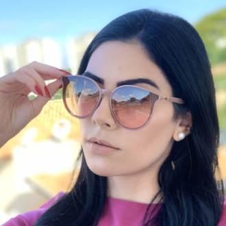 safine com br oculos de sol gatinho rosa leticia 2