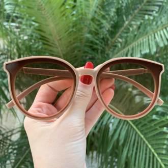 safine com br oculos de sol gatinho rosa leticia 3