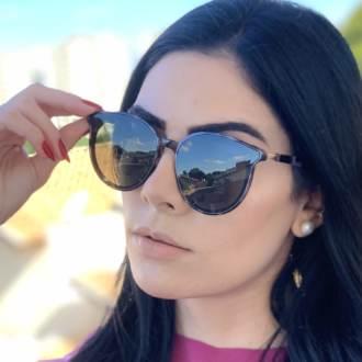 safine com br oculos de sol gatinho tartaruga leticia 3