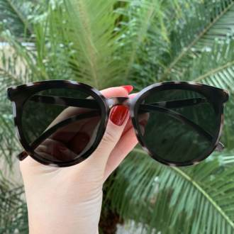 safine com br oculos de sol gatinho tartaruga leticia
