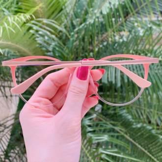 safine com br oculos 3 em 1 gatinho rosa zoe 2