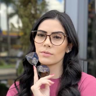 safine com br oculos 3 em 1 gatinho tartaruga livia 5