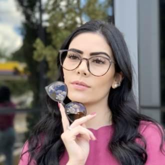 safine com br oculos 3 em 1 gatinho tartaruga zoe 1