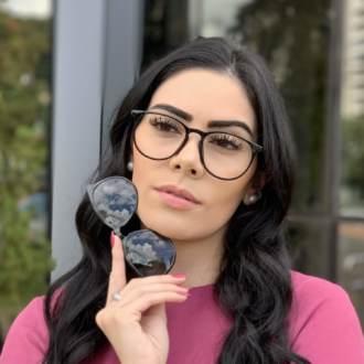 safine com br oculos 3 em 1 redondo elis preto 1