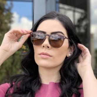 safine com br oculos 3 em 1 redondo marrom elis 1