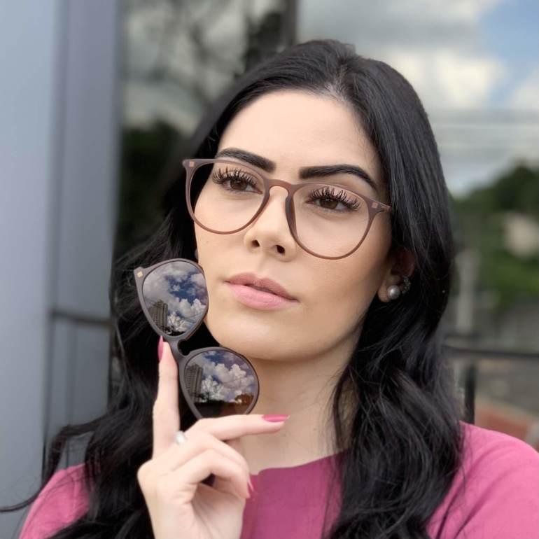 safine com br oculos 3 em 1 redondo marrom elis 2