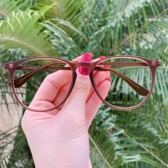 safine com br oculos 3 em 1 redondo marrom elis 4