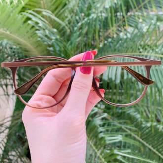 safine com br oculos 3 em 1 redondo marrom elis 5