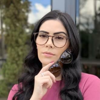 safine com br oculos 3 em 1 redondo tartaruga elis 1