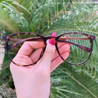safine com br oculos 3 em 1 redondo tartaruga elis 3