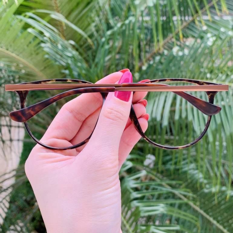 safine com br oculos 3 em 1 redondo tartaruga elis 4