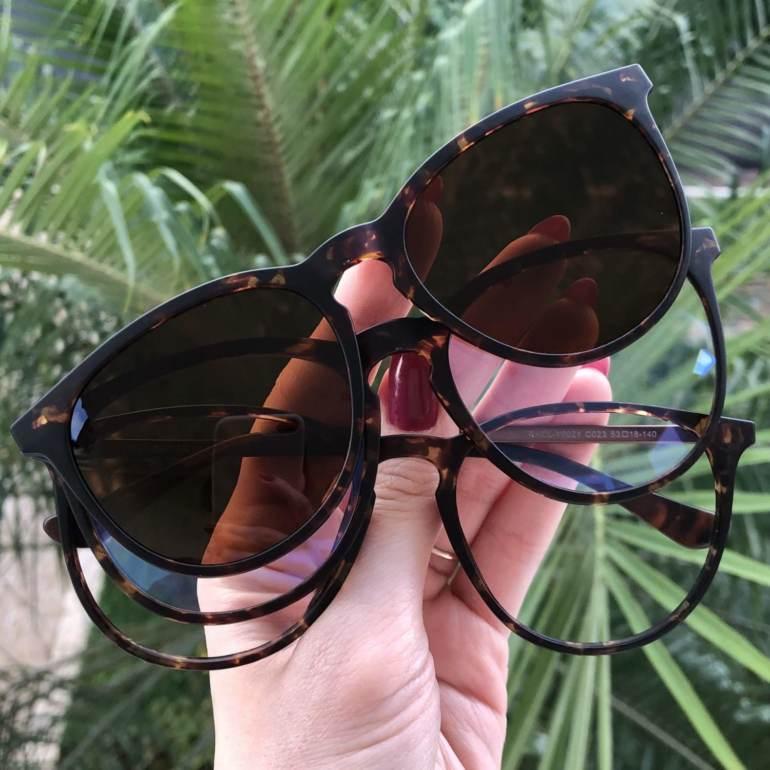 safine com br oculos 3 em 1 redondo tartaruga elis 5