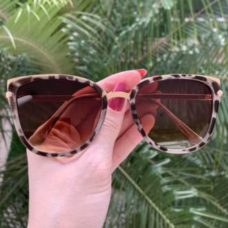 safine com br oculos de sol gatinho tartaruga transparente aline