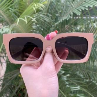safine com br oculos de sol retangular nude martina 3