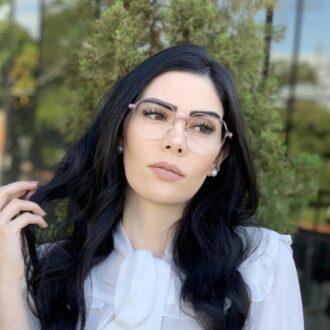 safine com br oculos de grau redondo roxo mage 2 0 9
