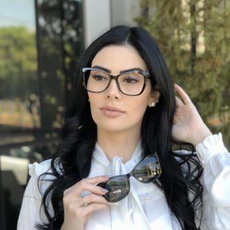 safine com br oculos 2 em 1 clip on gatinho preto valentina 4