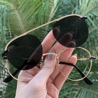 safine com br oculos 2 em 1 redondo rose louise 3