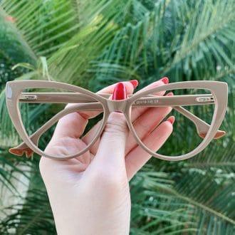 safine com br oculos 2 em 1 clip on gatinho nude may 1