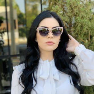 safine com br oculos 2 em 1 clip on gatinho nude may 3
