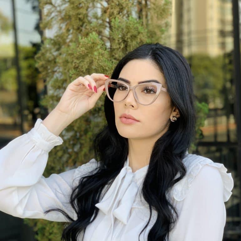 safine com br oculos 2 em 1 clip on gatinho nude may 4