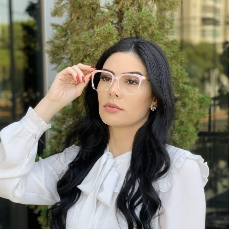 safine com br oculos 2 em 1 clip on quadrado nude monique 4