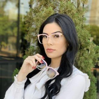 safine com br oculos 2 em 1 clip on quadrado nude monique 5