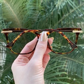 safine com br oculos de grau em acetato gatinho tartaruga alicia 1