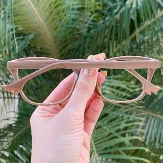 safine com br oculos de grau gatinho nude kelly 1