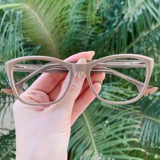 safine com br oculos de grau gatinho nude kelly