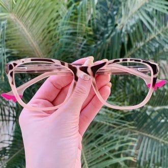 safine com br oculos de grau gatinho rosa kelly 2