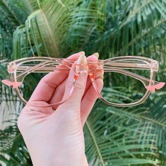 safine com br oculos de grau gatinho rose kelly