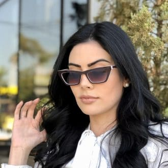 safine com br oculos de sol gatinho marrom laiz 2