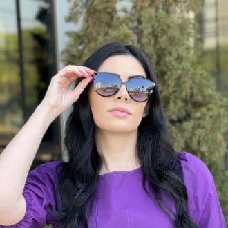 safine com br oculos de sol gatinho preto brenda 7