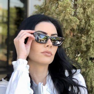 safine com br oculos de sol gatinho preto laiz 1