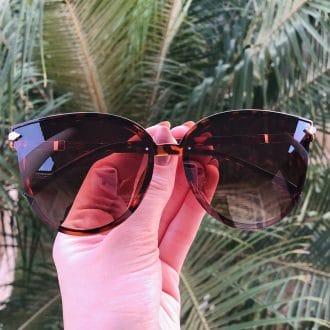 safine com br oculos de sol gatinho tartaruga brenda
