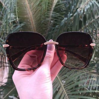 safine com br oculos de sol quadrado tartaruga jack 3