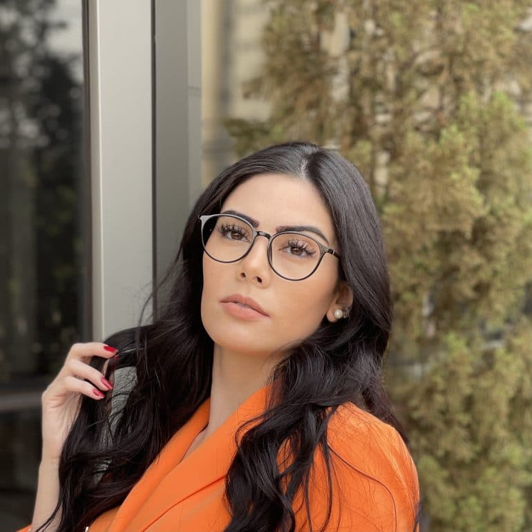 safine com br oculos 2 em 1 clip on redondo preto paola 3