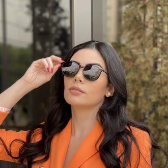 safine com br oculos 2 em 1 clip on redondo preto paola 4