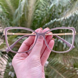 safine com br oculos de grau gatinho nude camila 4